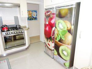 adesivo-geladeiras-geladeirasenvelopamento