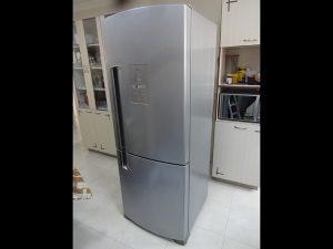 adesivoinox-geladeira envelopamento