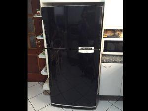 geladeira-adesivoblackpiano-geladeirasenvelopamento