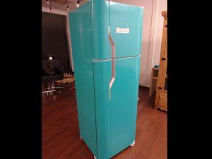 geladeira-envelopamento-curitibanova