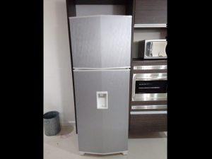 geladeira-inox-geladeirasenvelopamento