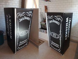 geladeira-jackdaniels-curitiba-geladeiraenvelopamento