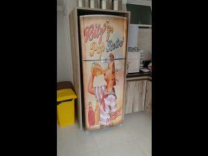 geladeira-retro-envelopamentocuritiba