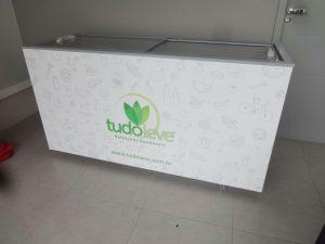 geladeiraenvelopamento-freezer-tudoleve-geladeiraenvelopamento