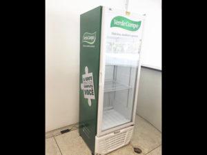 envelopamento geladeira curitiba pai dos adesivos